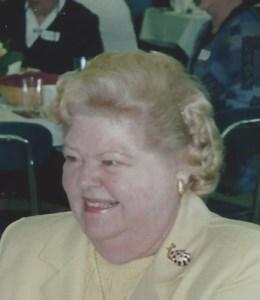 Loretta Jean  Boettler