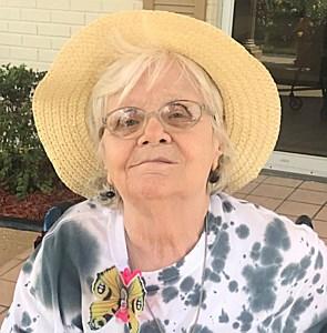Ms. Marilyn  Gwathney