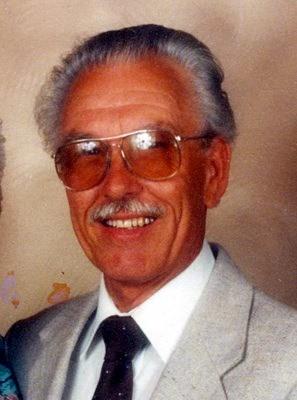 Robert Scheile