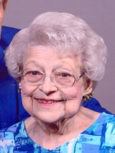 Janice J.  Hurley