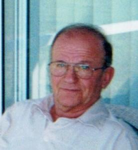 Dan J.  Hiatt