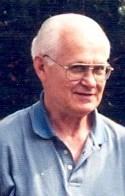 Emil  Burghardt