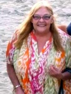 Kathryn Jean  Miller
