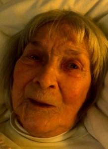 Lorraine Gladys  O'Brien