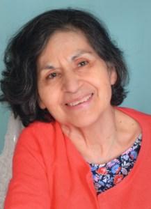 Janie  Samora