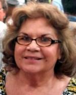 Susana Cuellar
