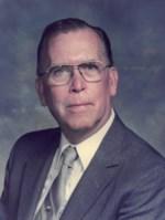 Ernest Murphy