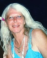 Denise Boone