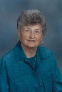 Helen J  McIntire