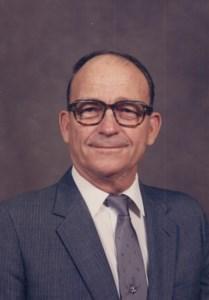 Cecil A.  Day