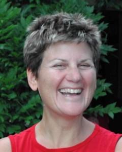 Susan L.   Eder