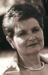 Maria Mirella  Vasiloff