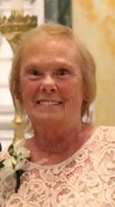 Dorothy J.  Gayhart