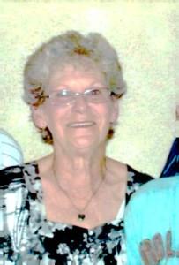 Donna Jean  Quinlan