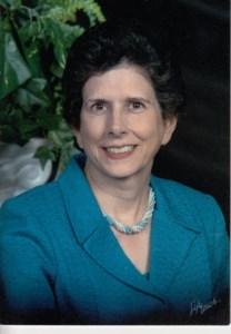 Nancy Spadaro  Hilbert D.V.M.