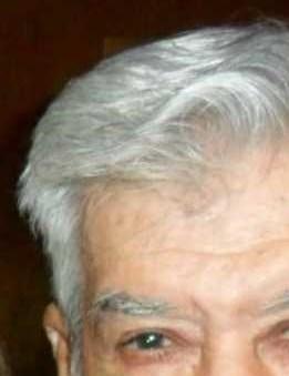 Albert Nava  Canales