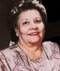 Ascuncion P.  Lopez