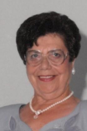 Zita  Prati