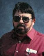 Ralph Netcott
