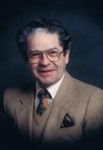 Jean-Claude  Forand