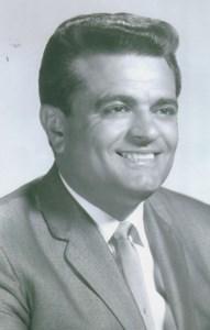 Frank  La Magna