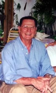 Dr. José A.  Pereyó Torrellas