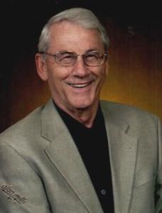 Arthur Anthony  Pfaff