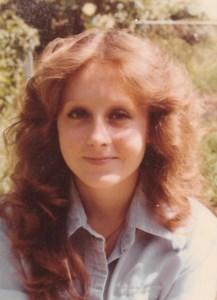 Dianna M.  Stewart