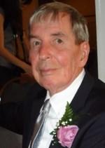 William Kilcourse