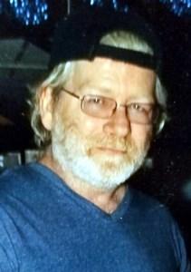 Frank P.  Mulholland, Jr.