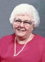 Gladys Goreski