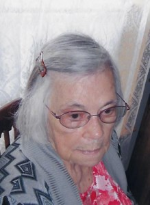 M. Christine  Murphy