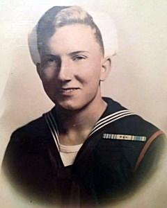 William Crippen  Davis Sr.
