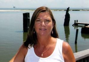 Pamela  Elliott