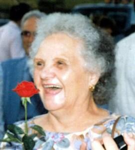 Carol  Boulanger