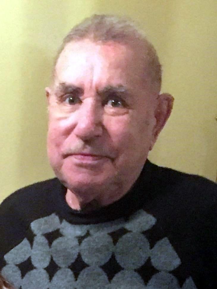 Vincenzo  Desiderato