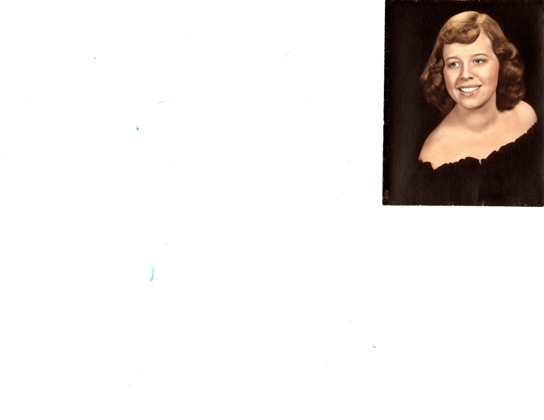 Barbara A.  Noethe