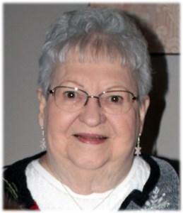 Dolores B.  Rogowski