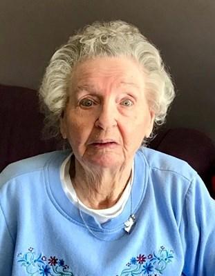 Margaret Michael
