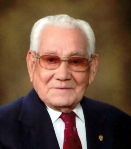Henry Mercado  Ortega