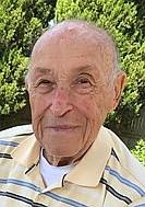 Vincent Maggipinto