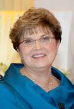 Ann Mercurio