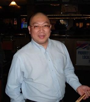 Wai Cho Yee