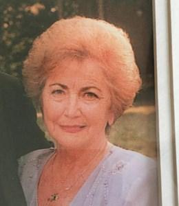 Chrysoula  ONORATA