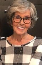 Grace WALKER
