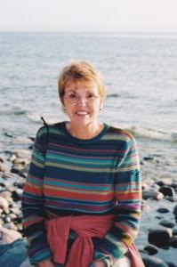 Dorothy  Isler