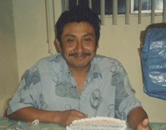 San Sebastian Tec Tamayo