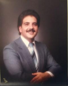 Steven L.  Kelaidis