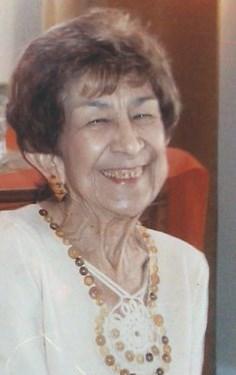 Emma Hartnett