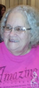 Phyllis L.  Allen